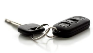 unlock-car-door-1-1