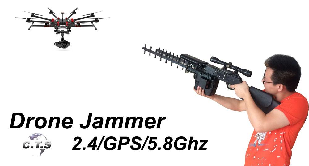 gps drone jammer gun - gps drone jammer truck