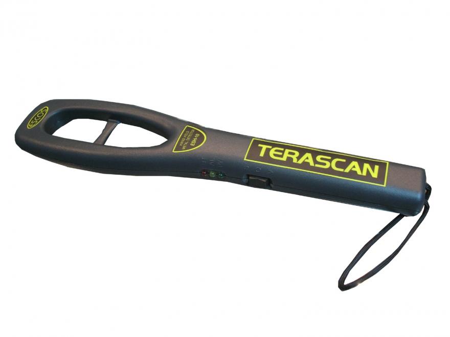 terascan1