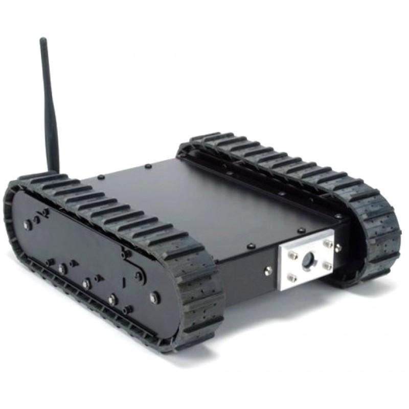 trackbot-surveillance-inspection-tracked-robot_2