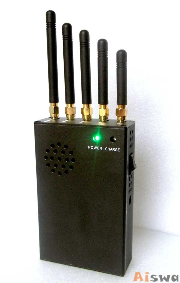 Wifi blocker Moree | wifi blocker Cary