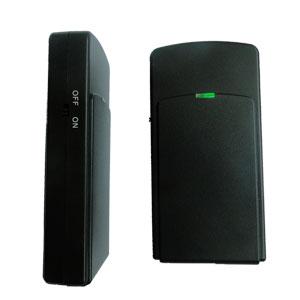Cellphone Signal Jammer (GSM,3G,DCS,CDMA)