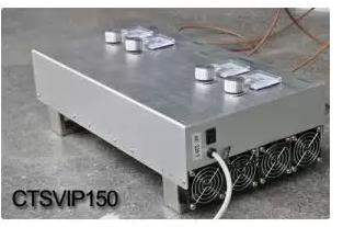 VIP150