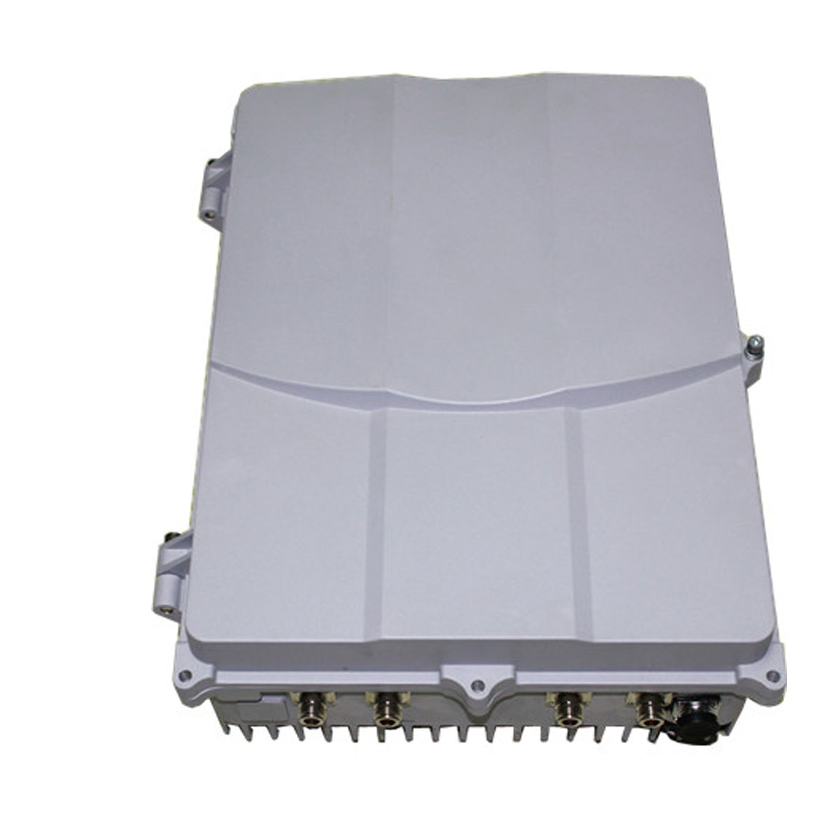 Waterproof Mobile Phone Signal Jammer