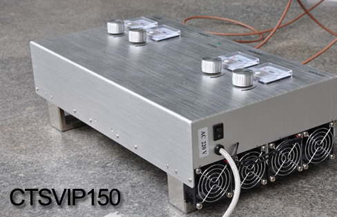 CTS-VIP150W