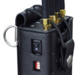 Портативный GPS подавитель сигнала СТS-Ai007916