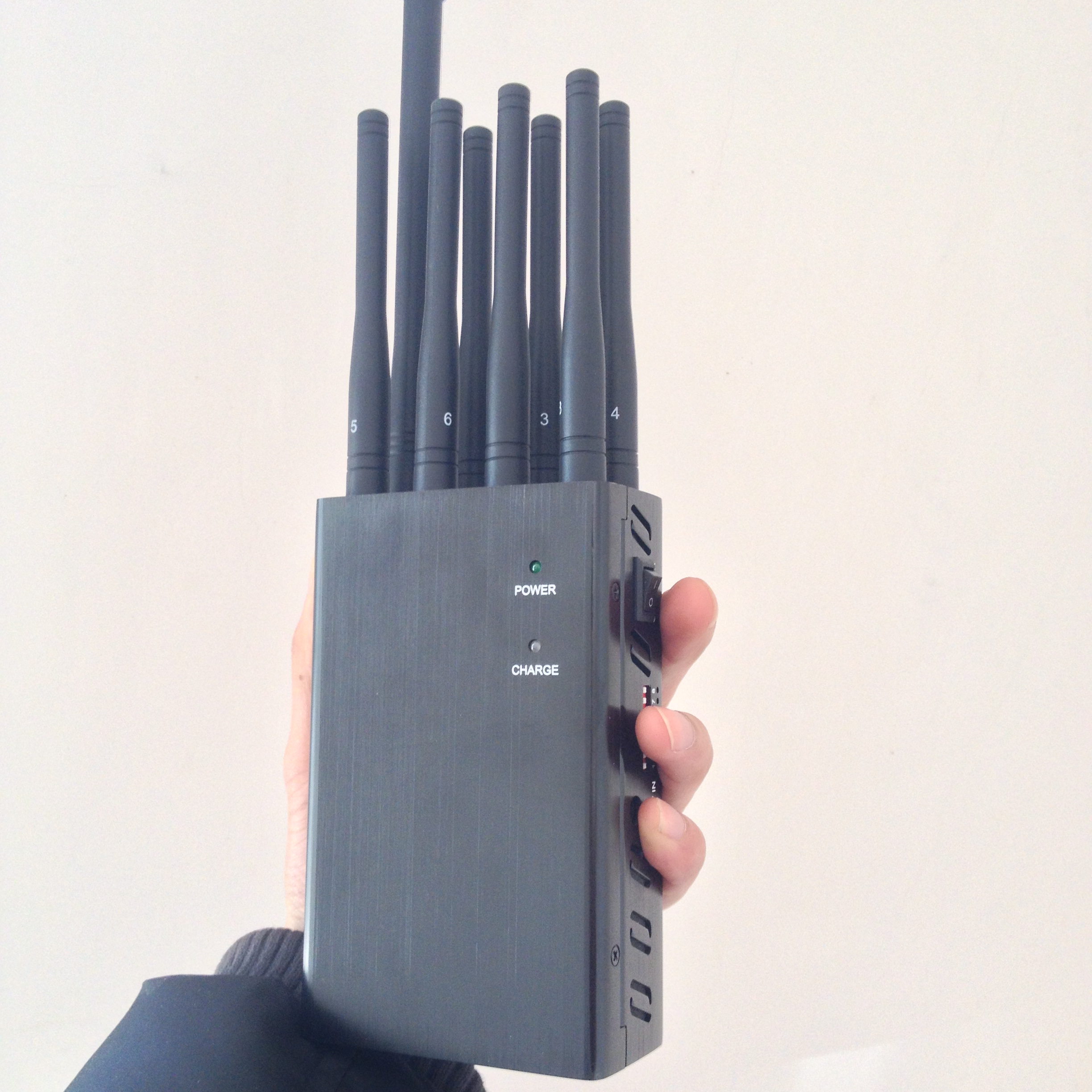 GSM 2G 3G 4G GPS L1 WIFI 2.4GHZ JAMMER (21)
