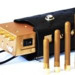мощный Подавитель сотовых телефонов GSM, 3G,GPS Подавитель