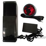 Bloqueador De Celular 5 Watt 2