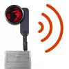 Bloqueador De Celular Wi-Fi Bluetooth DIR 2