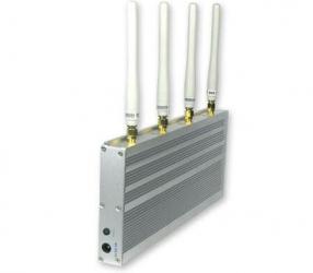 Подавитель GSM сигнала (радиус действия до 30 метров)