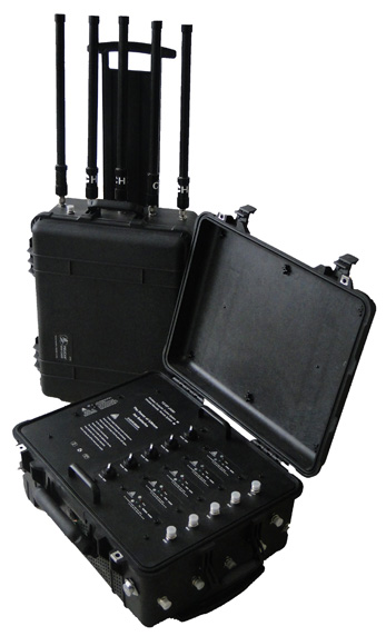 Gps jammer Cutler , gps vehicle jammer magazine