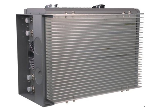 Waterproof High Power 220W Cell Phone Jammer for Large sensitive locations1