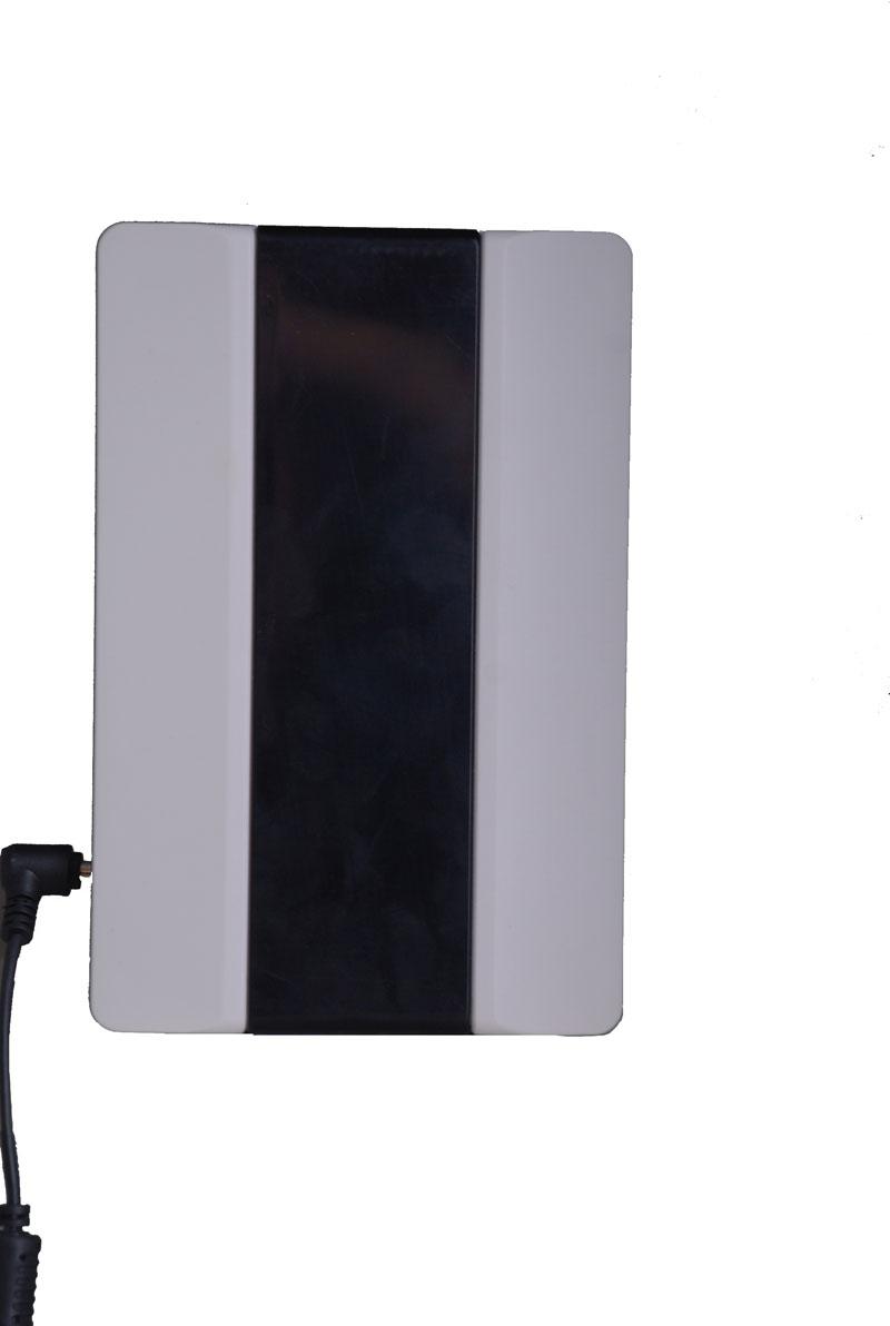 Worldwide Full Band Cell phone Jammer (CDMA GSM 3G DCSPHS)1