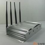 40 Meter Range Mobile Phone Signal Jammer