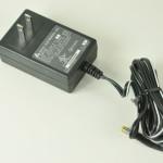 Handheld Lojack Blocker GPS Jammer GPS L1L2L5 Jamming CTS-1000HK 2