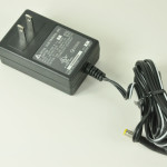 Portable Lojack Jammer Lojack Blocker CTS-1000HL 4