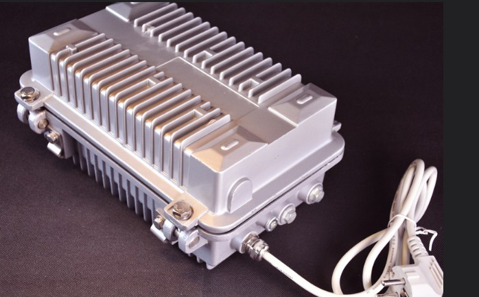 2.4 ghz jammer for sale | Jammer Blocker - Most Powerful 6 Bands Radar Style Cell Phone Jammer ( Extreme Cool Edition )