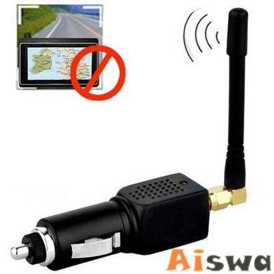 Bloqueador 12V GPS 1