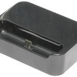 GALAXY S3 DOCK GSM BUG