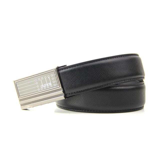 Hidden Leather Belt Camera 1
