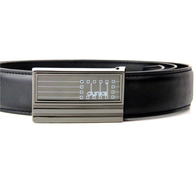 Hidden Leather Belt Camera 2