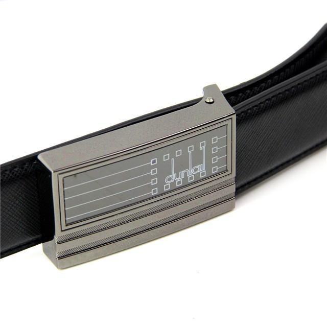 Hidden Leather Belt Camera 4