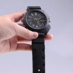 Infrared HD Waterproof Spy Camera