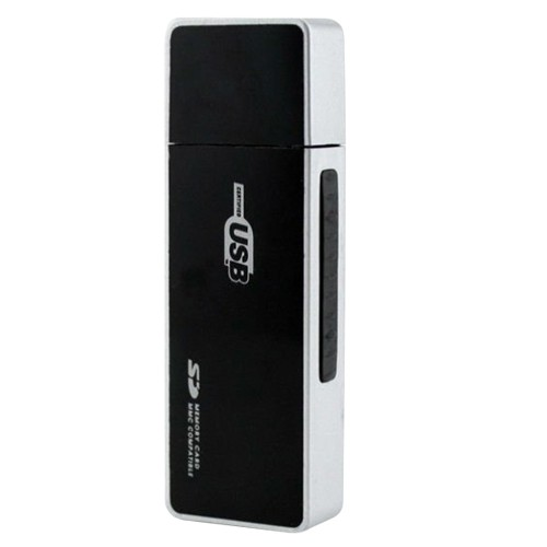 Mini DVR USB DISK