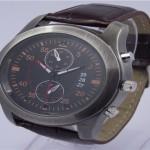 Super Slim Watch Camera