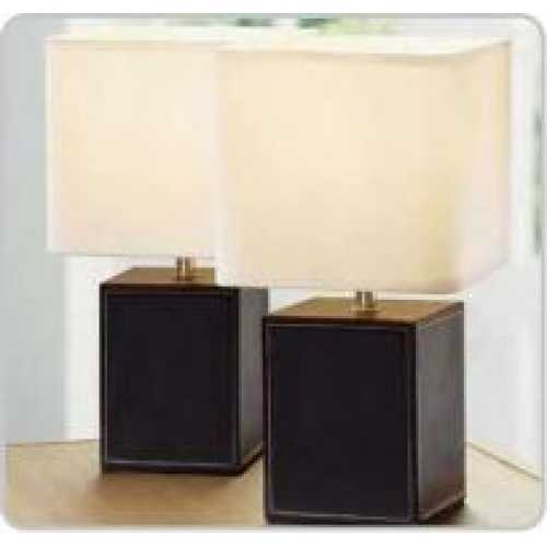 TABLE LAMP 3G REMOTE CAMERA