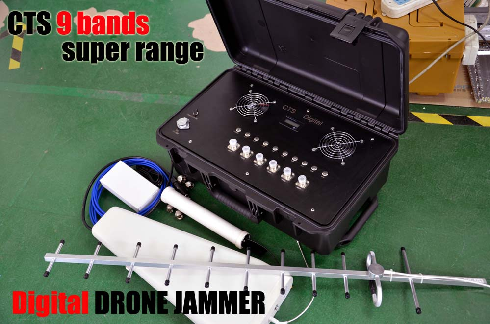 Gps signal jammer uk mail , Portable Drone Signal Jammer UAV/Drone Signal Jamming System